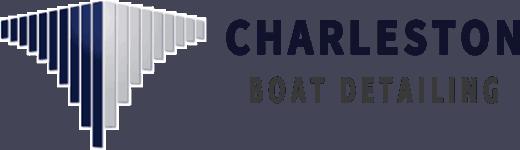 Charleston Boat Detailing